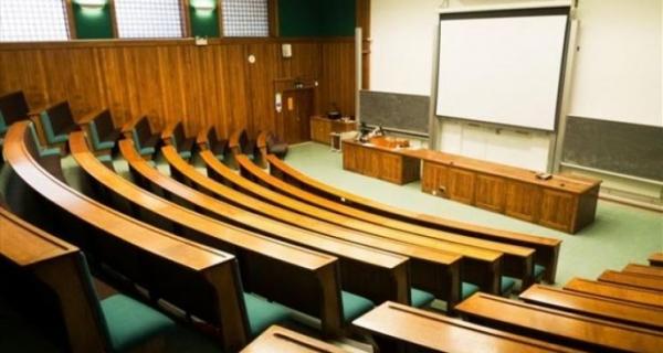 14-23 Μαρτίου, Αιτήσεις για χορήγηση μεταγγραφής σε αδέλφια προπτυχιακούς φοιτητές των ΑΕΙ και των Ανώτατων Εκκλησιαστικών Ακαδημιών